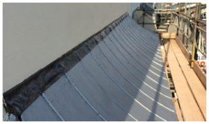roofing contractor bristol