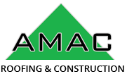 AMAC Roofing