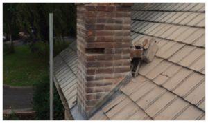 chimnet repairs in bath