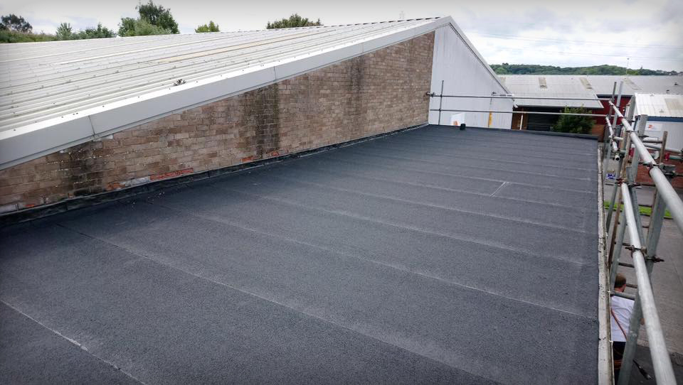 flat-roofing-bristol